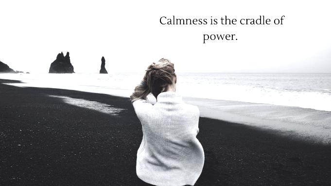 calming-quotes-vfit-1