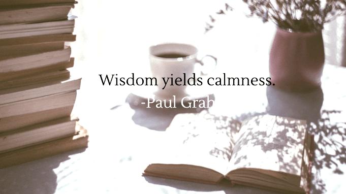 calming-quotes.--5---1--1