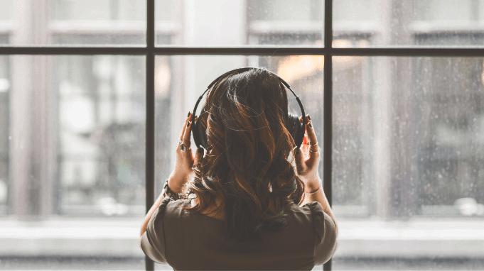 sound-healing-benefits