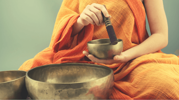 sound-healing-contemporary-era
