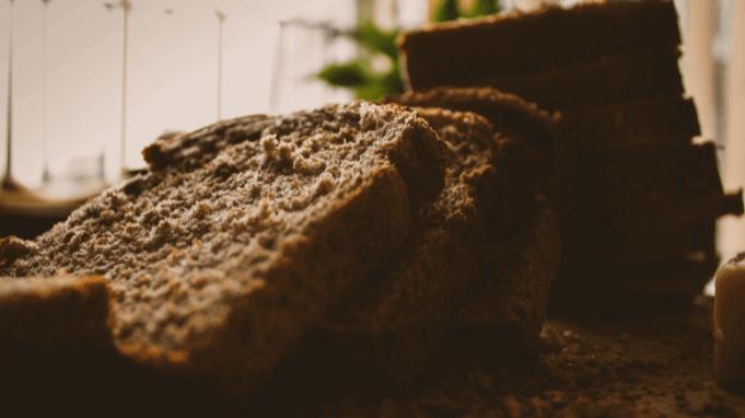 Chocolate-Bread-Bars