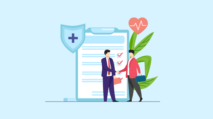 Employee Health Policy: The Topmost Priority of Every Successful Business