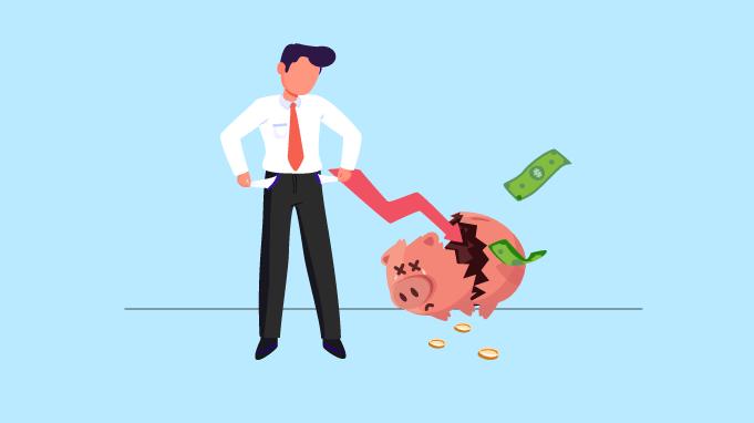 Financial-Stress-1-1