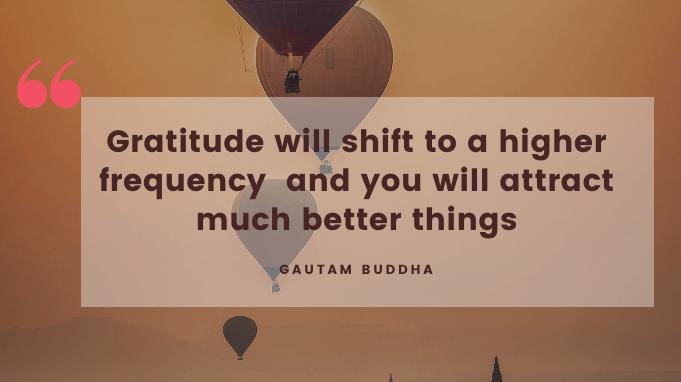 Gautam-Buddha-Quote