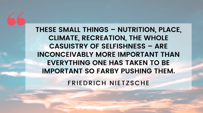 Inspirational-Nutrition-Quote