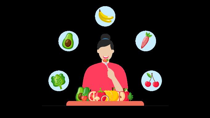 Mindful-eating-habits