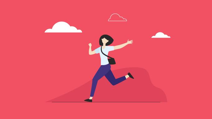 Nine Terrific Tips To Start Running To Work