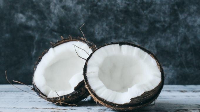 Unsweetened-Coconut