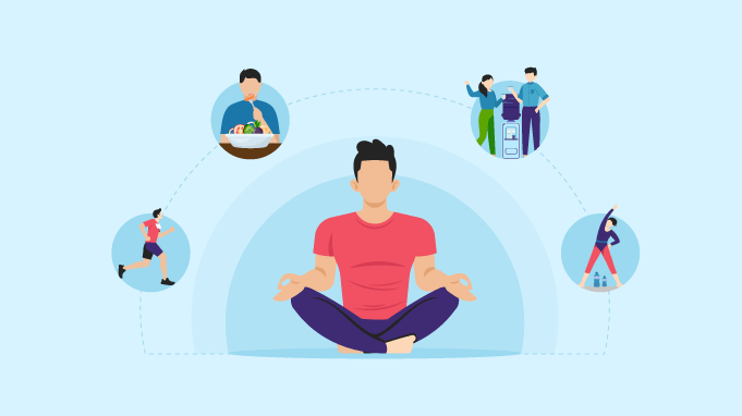10 Exciting Wellness Contest Ideas To Improve Employee Health and Engagement