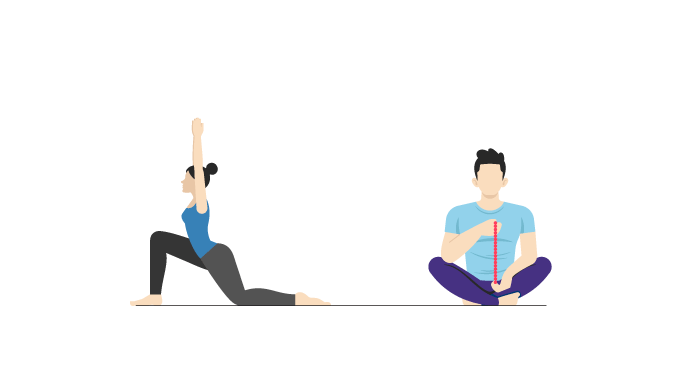difference-between-yoga-and-japa-----