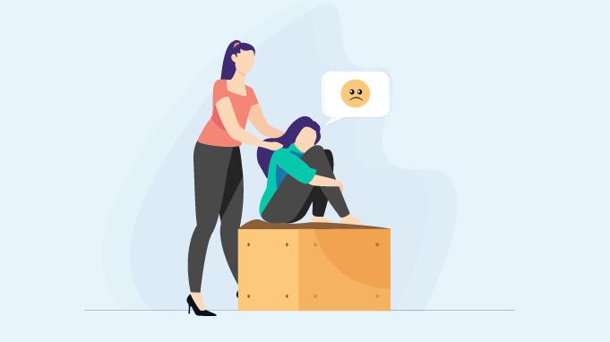 employee-positivity