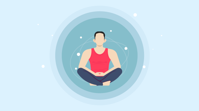 Vibrational Energy and 9 Reasons To Encourage For Your Workplace Wellness