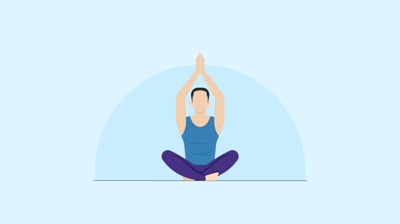 13 Mindfulness Meditation Exercises To Improve Your Employees Well-being