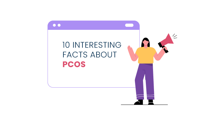 facts-about-pcos