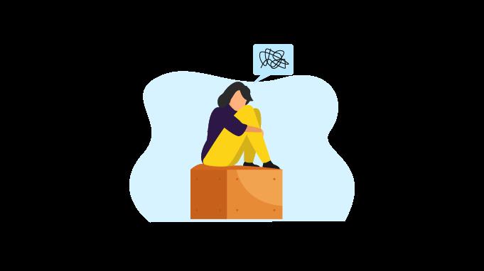 Burnout-workstress-too-much-work