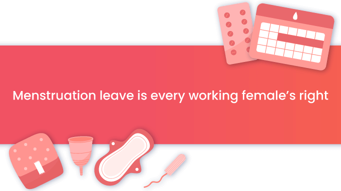 menstrual-leave-quote